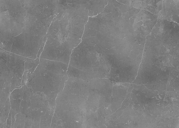 Трещины цемента