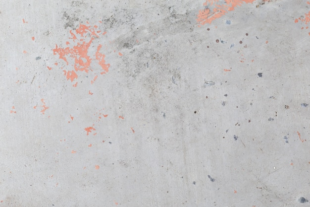 Cracked concrete vintage wall background,old wall - image