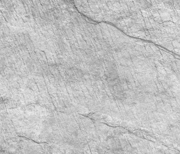 Трещины камень лепнина
