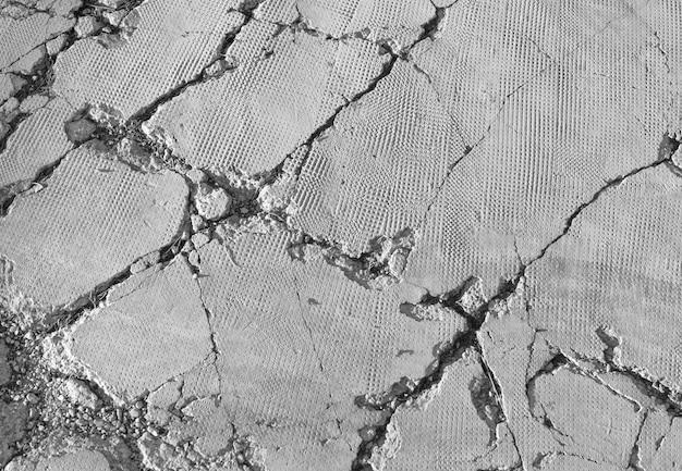 Трещины текстуры камня или фона