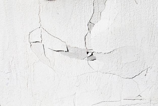 Трещины стены текстуры фона