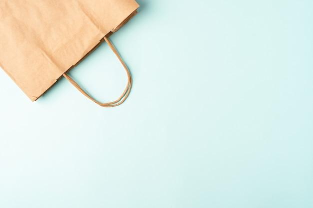 Ремесленная сумка вид сверху плоская планировка без отходов экологически чистая