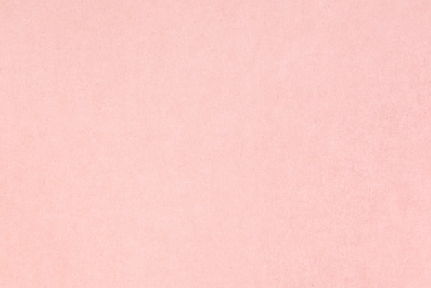 Craft paper pink or rose gold textured. valentines day background
