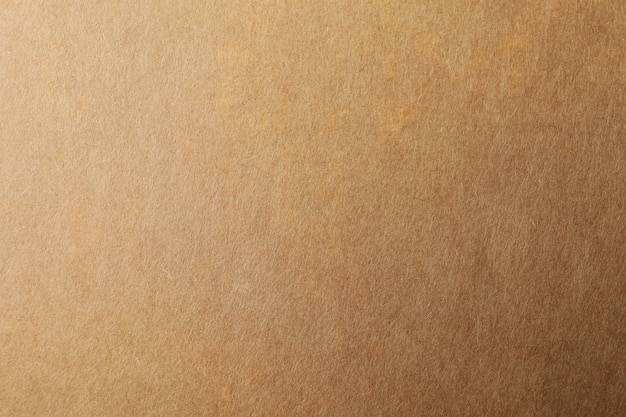 Craft paper texture background. wallpaper for design
