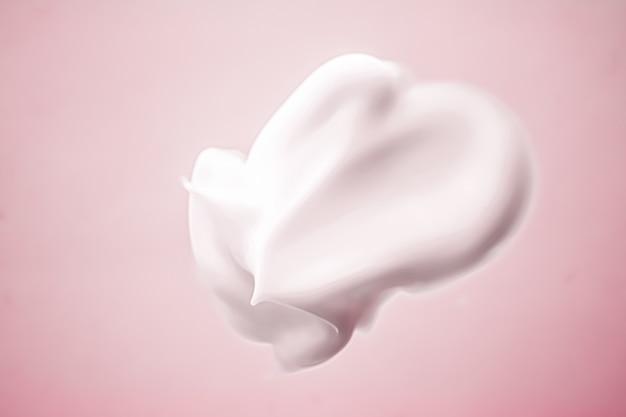 抗菌クレンジングおよび衛生テクスチャーシャビンとしてのクリーム石鹸手洗い消毒剤または化粧品塗抹標本...
