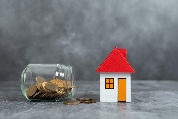 不動産契約販売の作成、住宅販売契約の提示、不動産ビジネスのアイデア、住宅拡張費用、住宅開発費用、土地所有権の付与