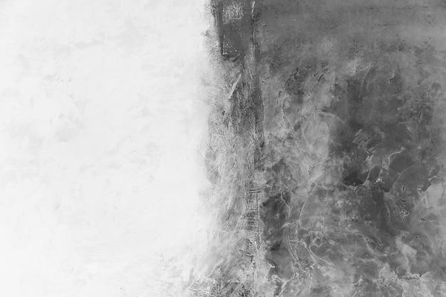 創造的な抽象的な塗られた背景大理石のテクスチャ壁紙テクスチャ壁にアクリル絵の具