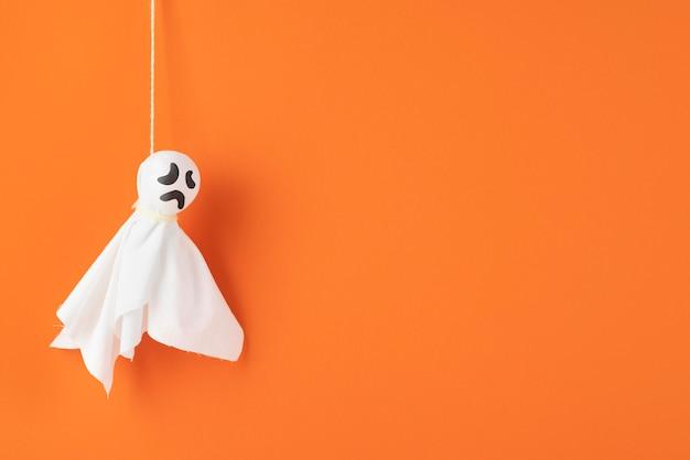 Creative halloween elements creative