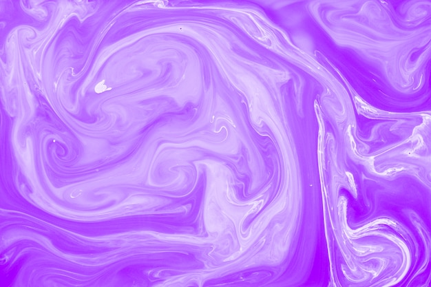 Creativity background for abstract liquid design