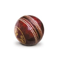 Cricket ball, ball