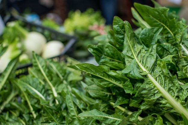 Crispy spinach for sale