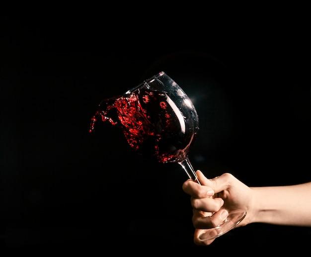 Вино из плесени