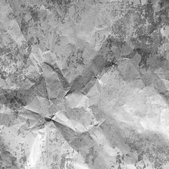 Crumpled картон текстуры