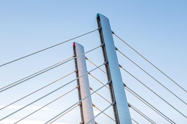 ヘルシンキのクルーセル橋