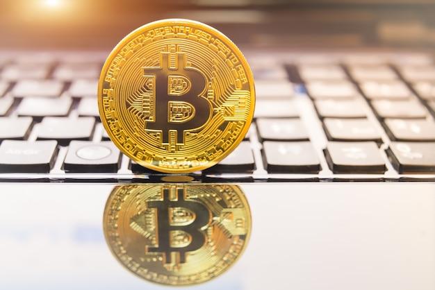 Cryptocurrency монеты - биткойн, litecoin, ethereum, криптовалюта ripple