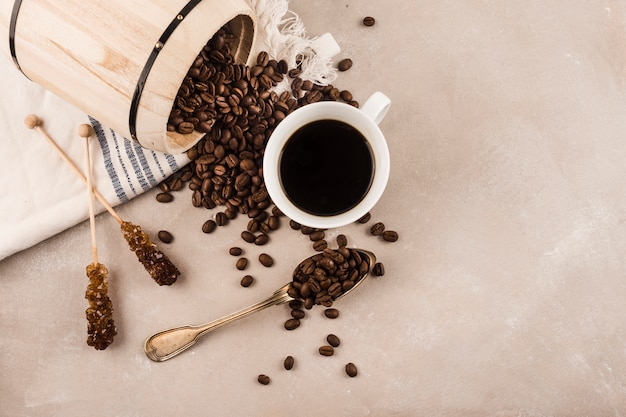 [Image: cup-delicious-coffee_23-2148093830.jpg?s...mp;ext=jpg]