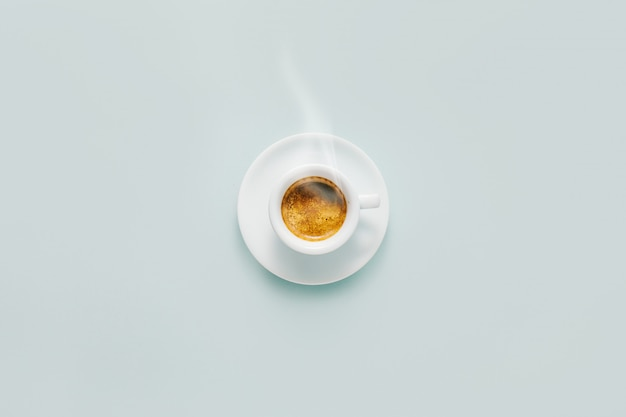 [Image: cup-fresh-made-coffee-served-cup_1220-45...mp;ext=jpg]