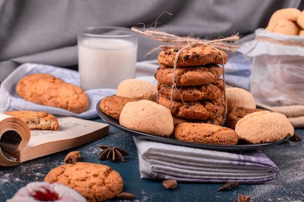 Tipos de metabolismo todo el día y te darás cuenta de 8 cosas sobre ti nunca supo