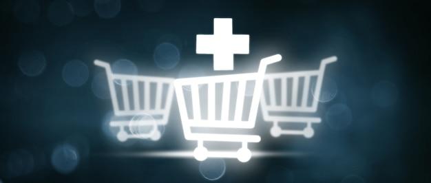オンラインで病気の購入薬を治す