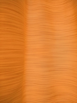 Curtain floor texture closeup
