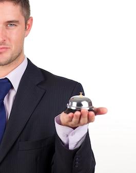 Концепция обслуживания клиентов