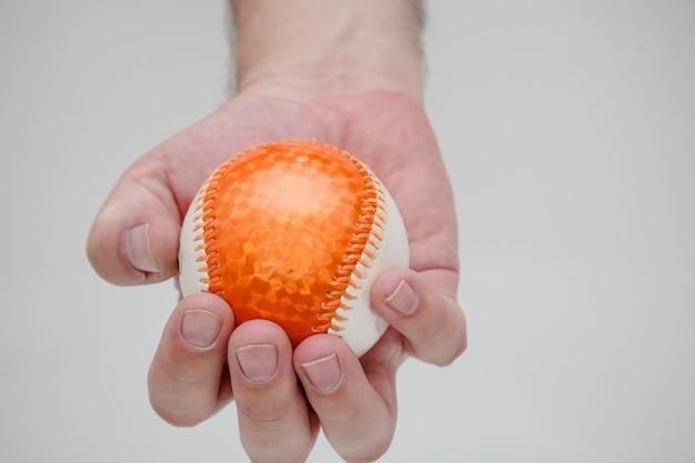 귀엽고 화려한 공식 야구