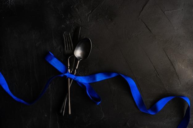 Cutlery set concept