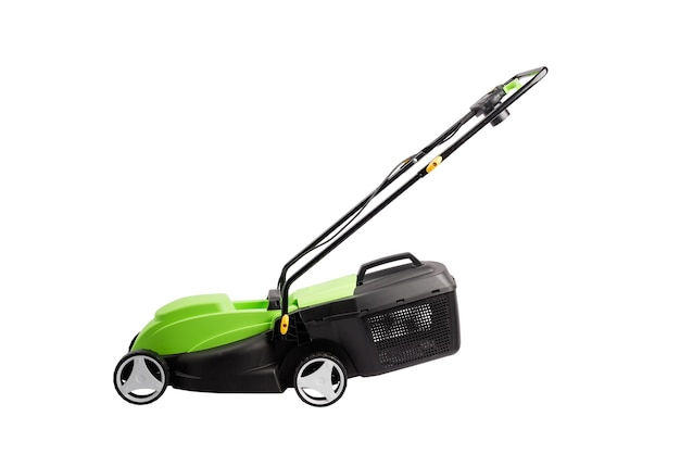 절단 잔디 원예 도구 새로운 잔디 깎는 기계