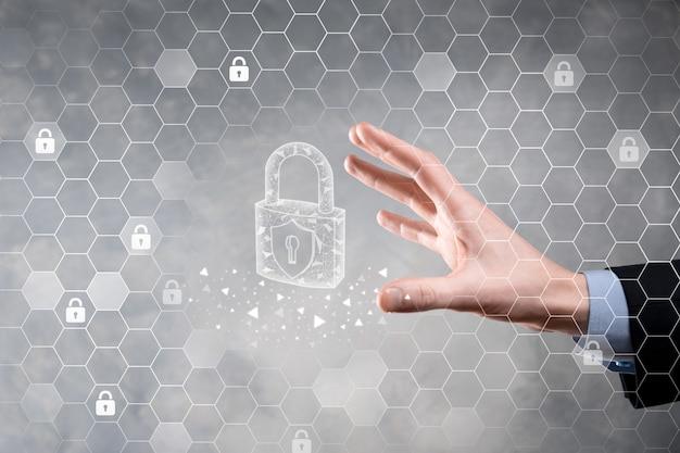 サイバーセキュリティネットワーク