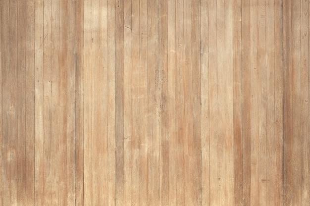 Damaged parquet texture