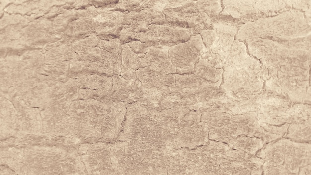 Damaged surface texture light brown background