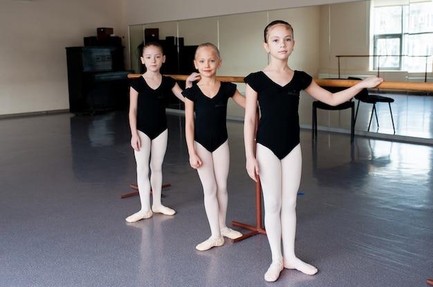 Тренер по танцам, дети, хореография