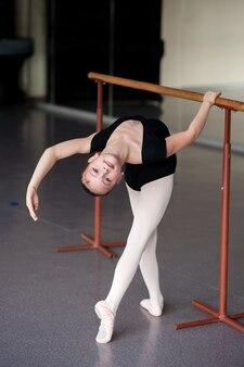 Танцы, хореография, балет, обучение