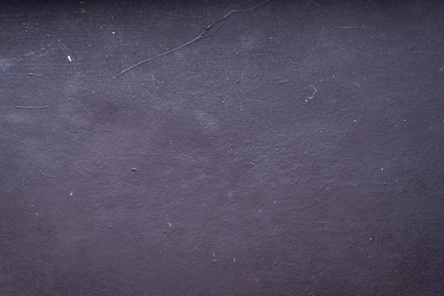 暗い抽象的なグランジアート装飾的なテクスチャデザイングレーブルースタッココンクリートテーブルの背景