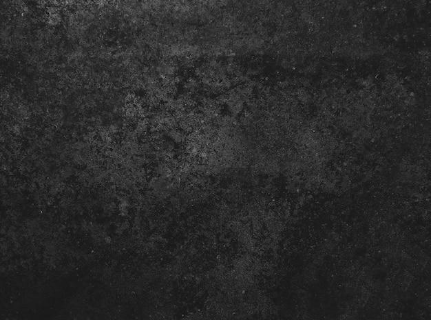 Темный абстрактный гранж-фон