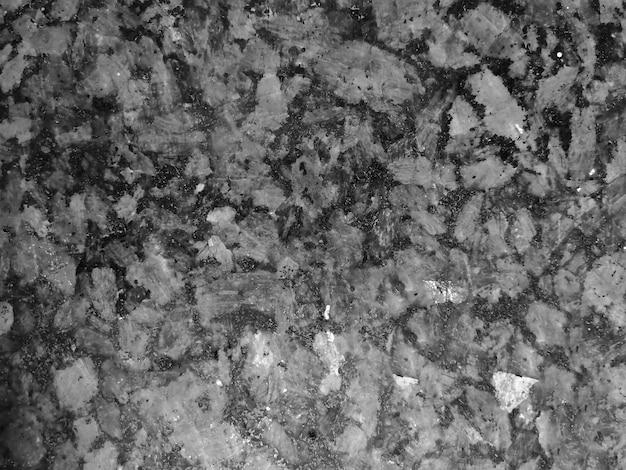 Темный абстрактный мраморный узор фона