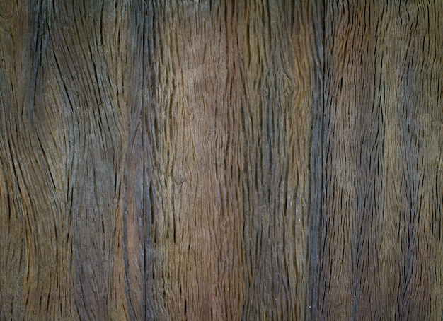 Темный фон деревянные текстуры