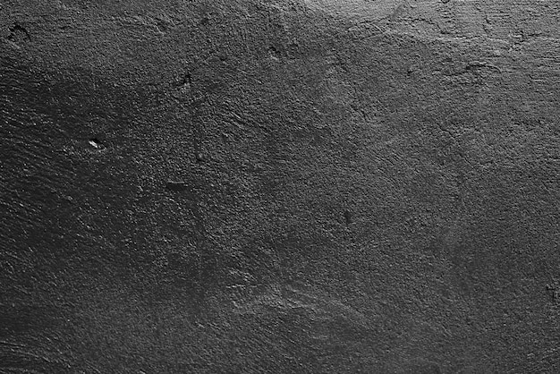 Dark blank background texture concrete cement wall.