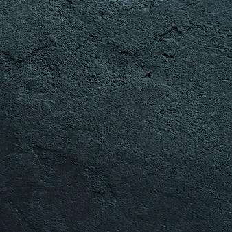 Dark blank background