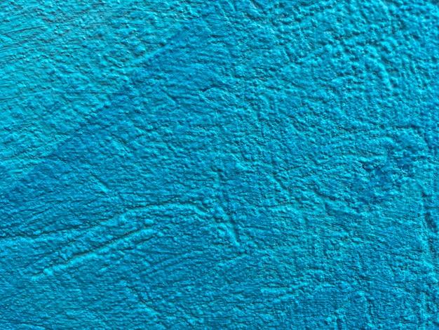 Dark blue background of natural slate.