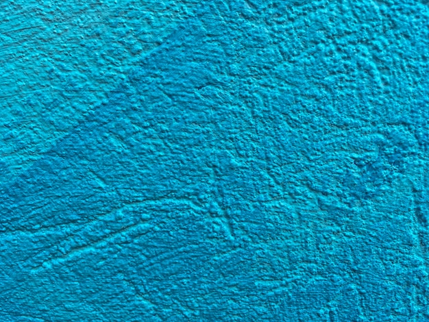天然スレートの暗い青色の背景。
