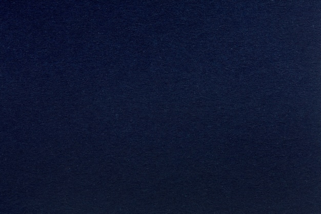 Dark blue color of the background. high quality texture in extremely high resolution