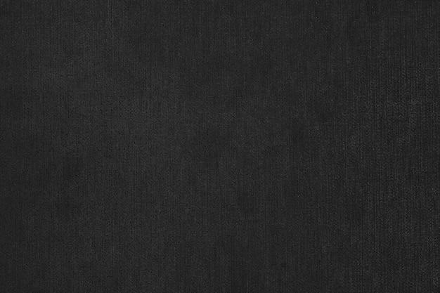 Темно-синяя ткань текстурированный фон