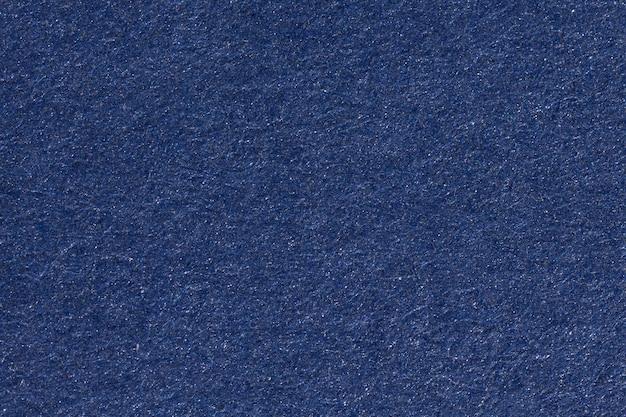 Dark blue grunge background. high resolution photo.