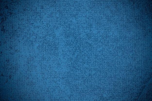 진한 파란색 grunge 텍스처입니다. 하프톤 단순 이미지