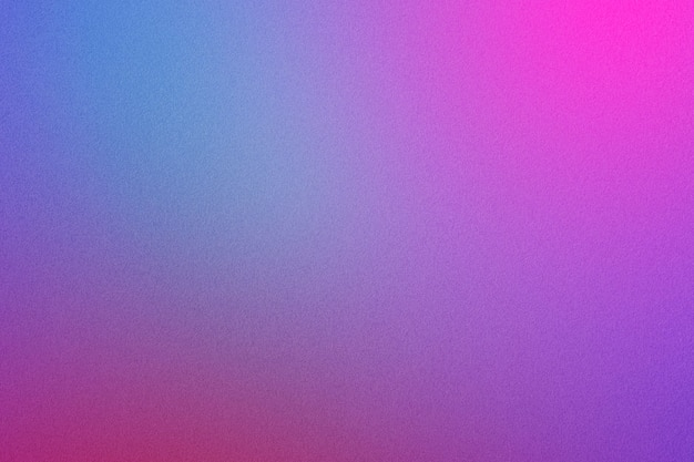 Dark blue and purple abstract gradient texture background