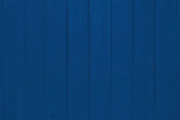 Dark blue textured wooden planks.