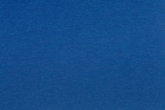 濃い青の水彩画の背景。非常に高解像度の高品質テクスチャ