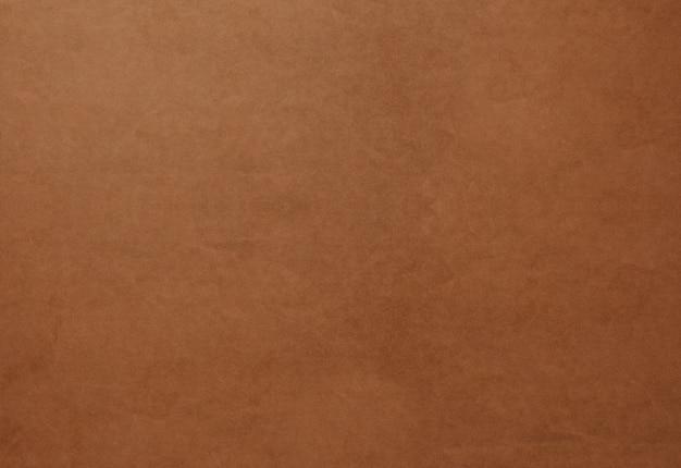 암갈색 표면