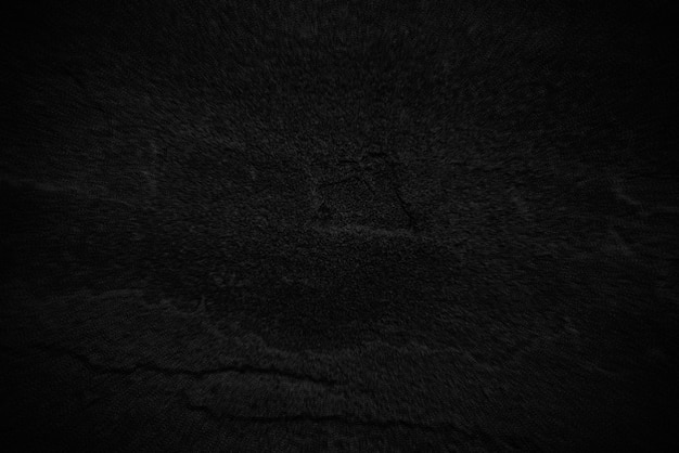 Dark cement or concrete texture use for background